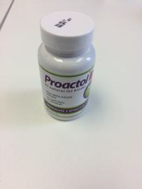 Purchase Proactol Plus in Honduras