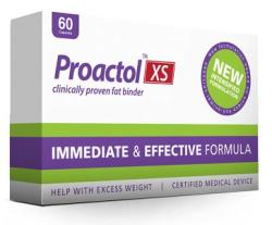 Where to Buy Proactol Plus in Pakistan