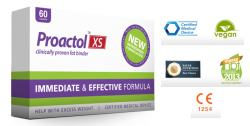 Where to Buy Proactol Plus in United Arab Emirates