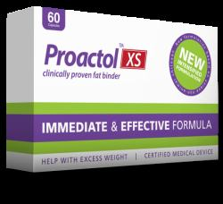 Where Can You Buy Proactol Plus in United States
