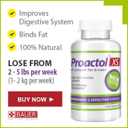 Buy Proactol Plus in Thailand