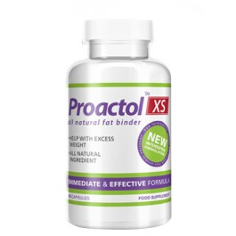 Where Can I Buy Proactol Plus in Finland
