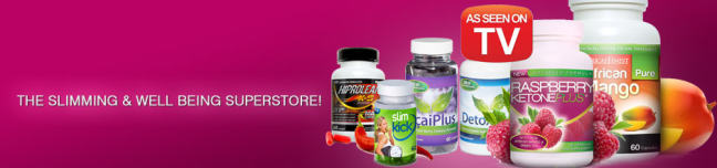 Buy Raspberry Ketones in Spain