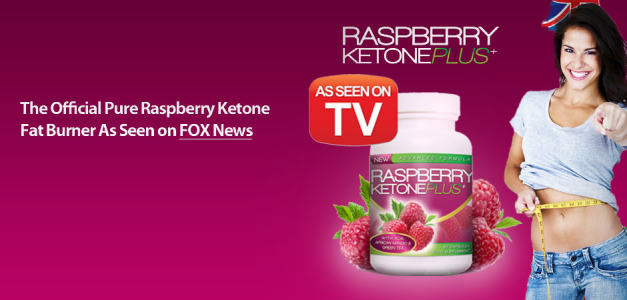 Buy Raspberry Ketones in Bulgaria