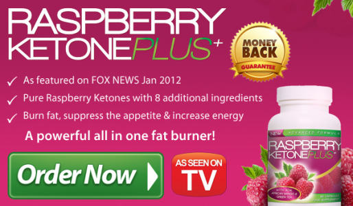 Buy Raspberry Ketones in Australia