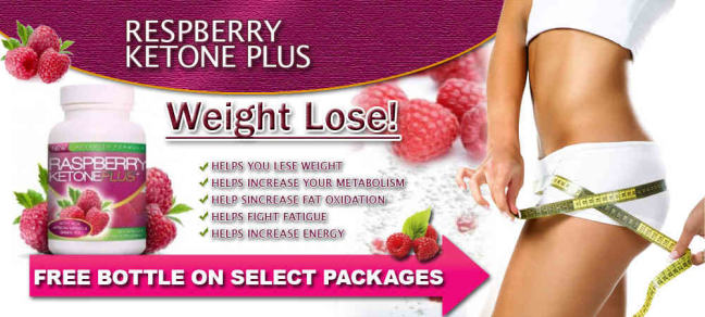 Where to Buy Raspberry Ketones in Canada