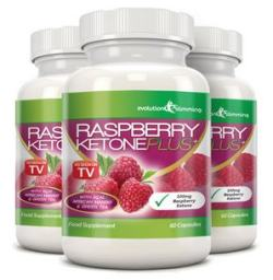 Purchase Raspberry Ketones in Niger