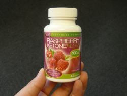 Purchase Raspberry Ketones in Chile