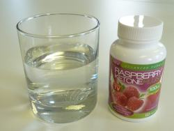 Where to Purchase Raspberry Ketones in Venezuela