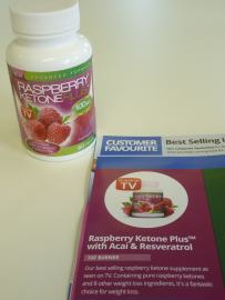 Where to Buy Raspberry Ketones in Thailand