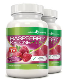 Where to Buy Raspberry Ketones in Lebanon