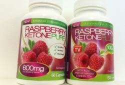 Buy Raspberry Ketones in Svalbard