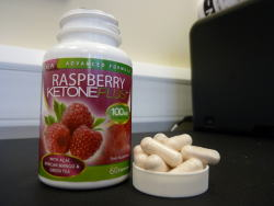 Best Place to Buy Raspberry Ketones in China