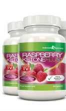 cumpara Raspberry Ketones on-line