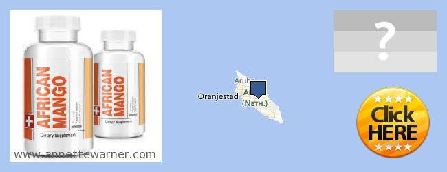 Where to Buy African Mango Extract Pills online Aruba