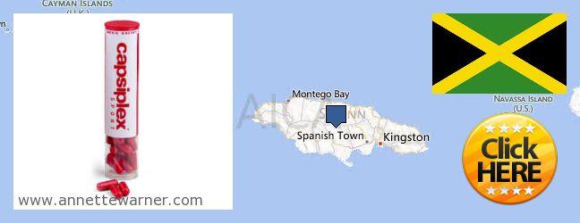 Best Place to Buy Capsiplex online Jamaica