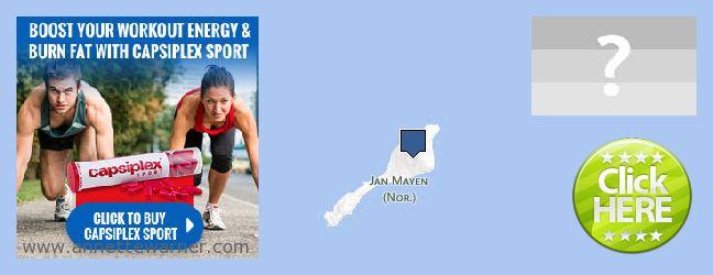 Where to Purchase Capsiplex online Jan Mayen