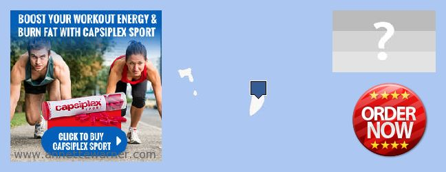 Best Place to Buy Capsiplex online Spratly Islands