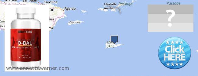 Best Place to Buy Dianabol Steroids online Virgin Islands