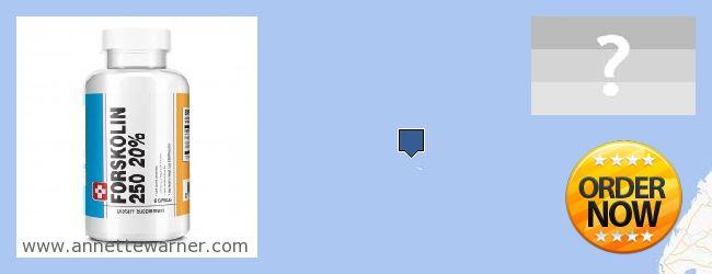 Where to Buy Forskolin Extract online Juan De Nova Island