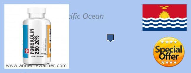 Where Can I Buy Forskolin Extract online Kiribati