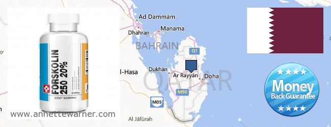 Buy Forskolin Extract online Qatar