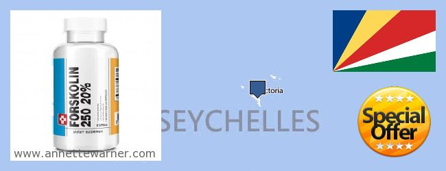 Where to Buy Forskolin Extract online Seychelles