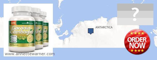Where Can You Buy Garcinia Cambogia Extract online Antarctica