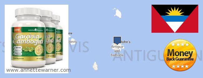 Where Can You Buy Garcinia Cambogia Extract online Antigua And Barbuda