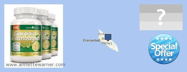 Where Can I Purchase Garcinia Cambogia Extract online Aruba