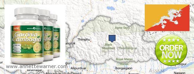 Where to Purchase Garcinia Cambogia Extract online Bhutan