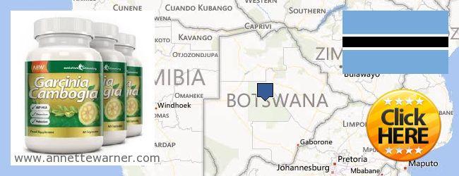 Where Can You Buy Garcinia Cambogia Extract online Botswana