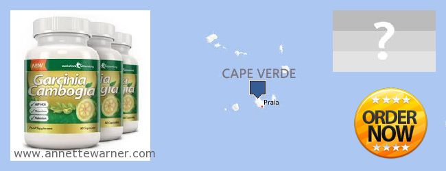 Where to Buy Garcinia Cambogia Extract online Cape Verde