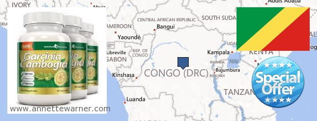 Where Can I Buy Garcinia Cambogia Extract online Congo