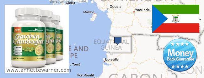 Where to Buy Garcinia Cambogia Extract online Equatorial Guinea