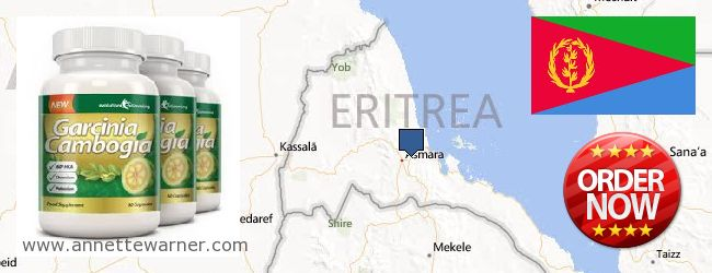 Where to Purchase Garcinia Cambogia Extract online Eritrea