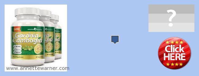 Where to Buy Garcinia Cambogia Extract online Europa Island