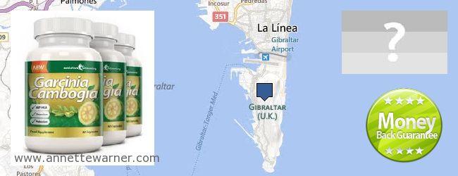 Where to Purchase Garcinia Cambogia Extract online Gibraltar