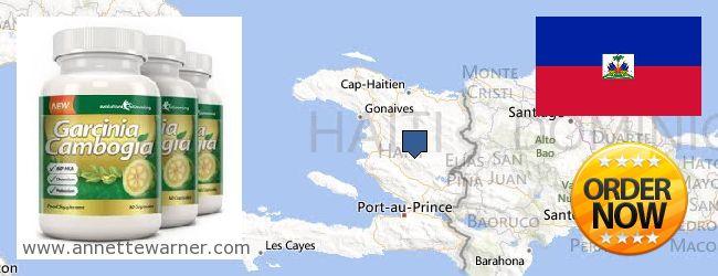 Where Can You Buy Garcinia Cambogia Extract online Haiti