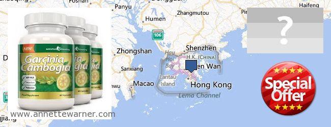Where Can You Buy Garcinia Cambogia Extract online Hong Kong