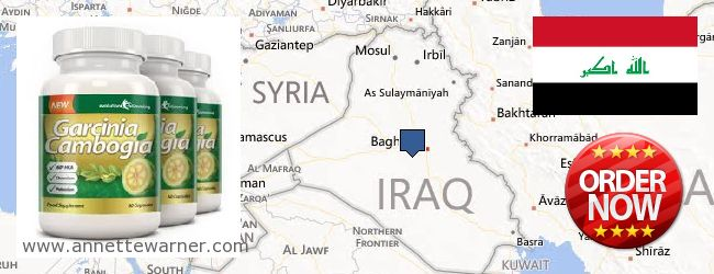 Where to Buy Garcinia Cambogia Extract online Iraq