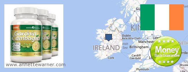 Where to Buy Garcinia Cambogia Extract online Ireland