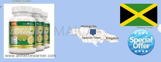 Where to Buy Garcinia Cambogia Extract online Jamaica