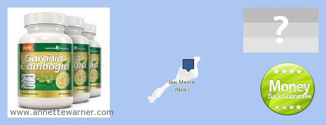 Best Place to Buy Garcinia Cambogia Extract online Jan Mayen