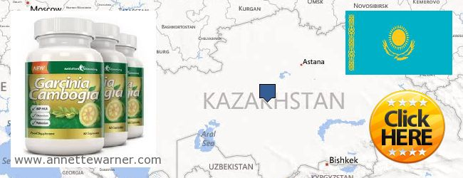 Where to Purchase Garcinia Cambogia Extract online Kazakhstan