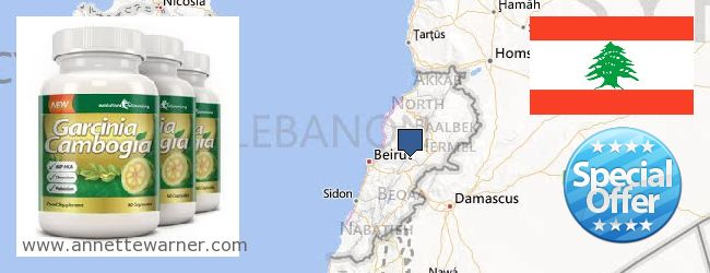 Where to Purchase Garcinia Cambogia Extract online Lebanon