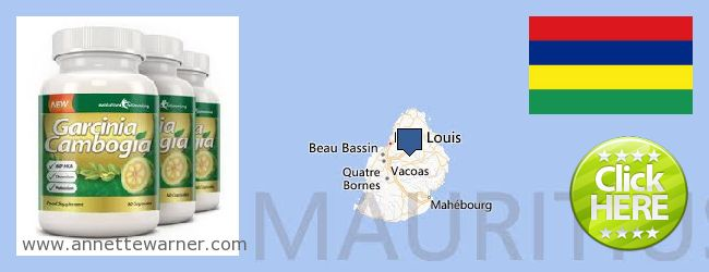 Where to Buy Garcinia Cambogia Extract online Mauritius