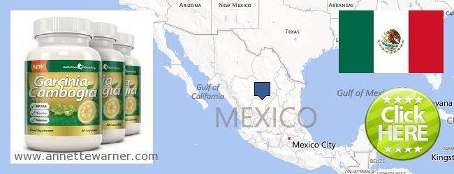 Where to Buy Garcinia Cambogia Extract online Mexico