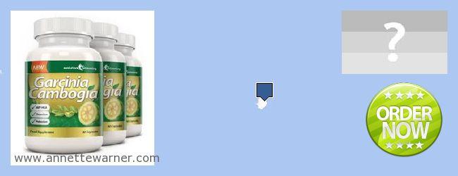 Where to Buy Garcinia Cambogia Extract online Niue