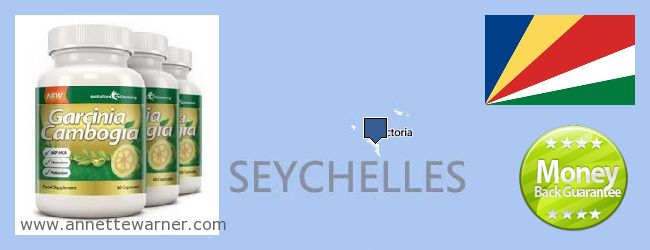 Where to Purchase Garcinia Cambogia Extract online Seychelles